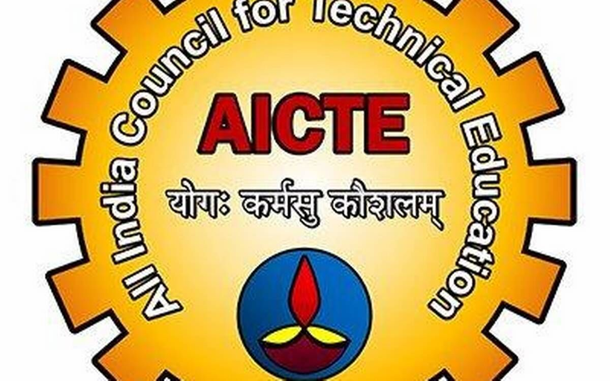 AICTE: Maths Physics are not compulsory for B.tech and B.E...