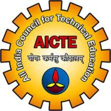 AICTE ties up with consortium of 6 Oil and Gas companies