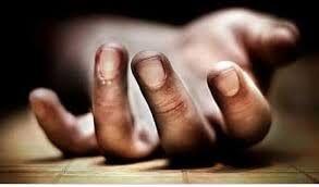 केंद्रीय मंत्री थावर चंद गहलोत की बेटी का कोरोना से निधन, इंदौर के मेदांता हॉस्पिटल में चल रहा था इलाज....