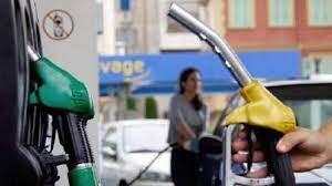 पेट्रोल और डीजल के दाम में लगातार तीसरे दिन इजाफा, जानिए आज के रेट....