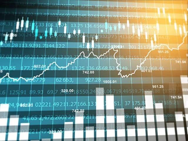 शेयर बाजार की तेज शुरुआत, सेंसेक्स 665 अंक ऊपर