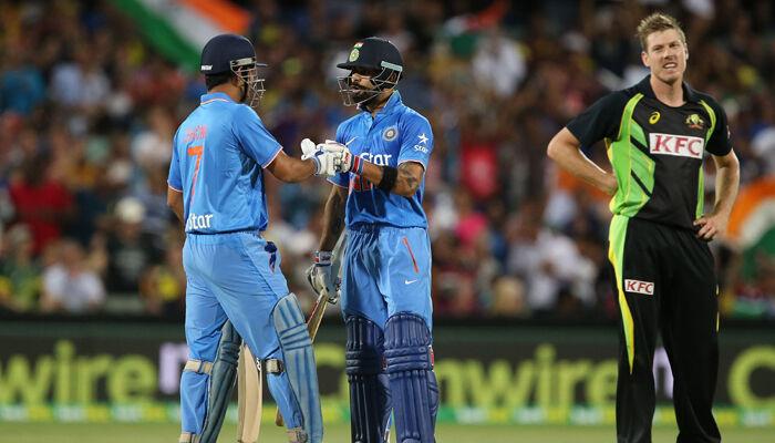 सुरेश रैना के IPL छोड़ने पर CSK के मालिक श्रीनिवासन ने अपने बयान पर दी सफाई…