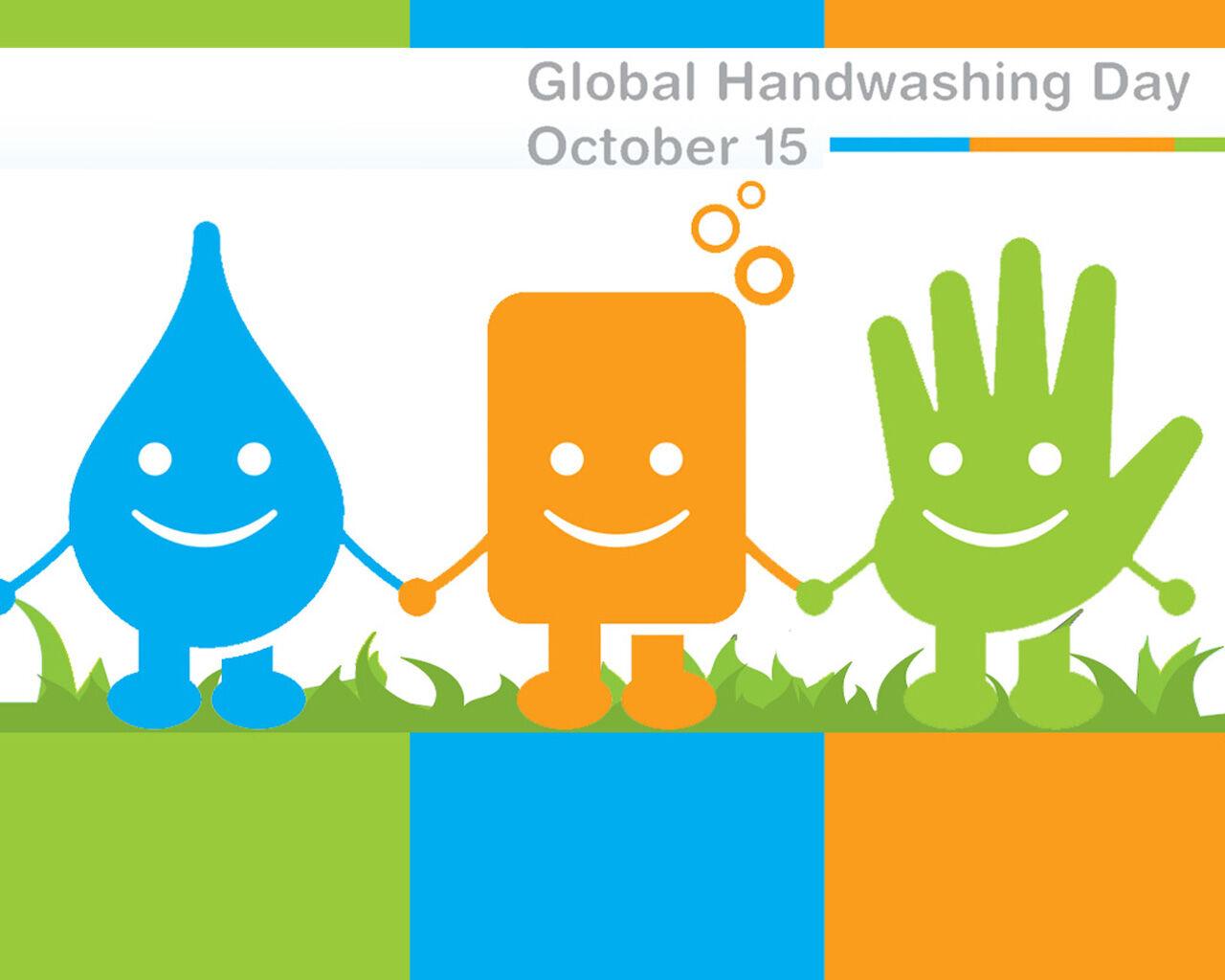 Global Handwashing day: कब और क्यू मनाया जाता है! जाने इसका उद्देश्य