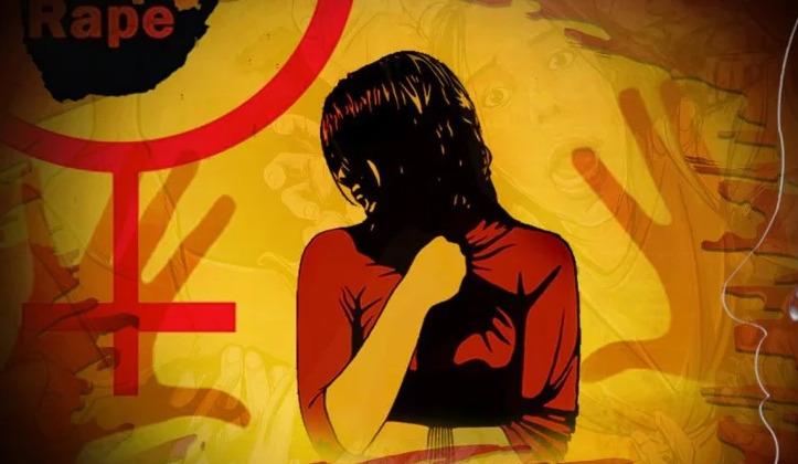 सोनीपत में छात्रा से दुष्कर्म के मामले में लिया गया फैसला
