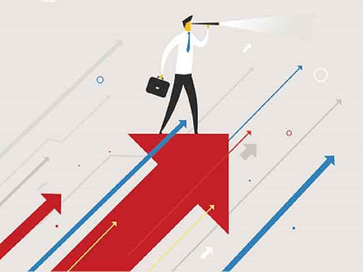 IRCTC की शेयर बाजार में  पहले दिन ही हुआ मुनाफा , 101 प्रतिशत बढ़कर हुई लिस्टिंग