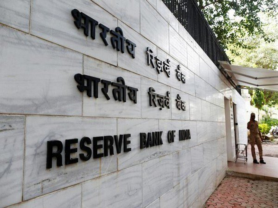 RBI prepares a plan for revival of yes bank