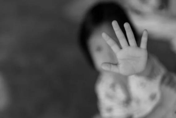 बच्ची से दुष्कर्म के बाद हत्या के दोषी को सुनाई गयी मौत की सजा