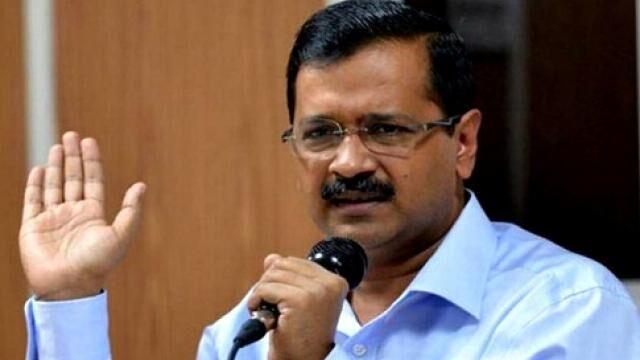 केजरीवाल सरकार का 1 सितम्बर से दिल्ली में सब कुछ खोलने का विचार…