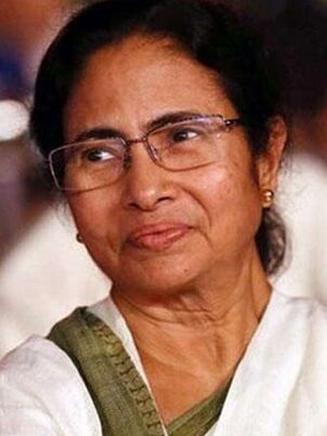 Government has its own limitations: Mamta Banerjee