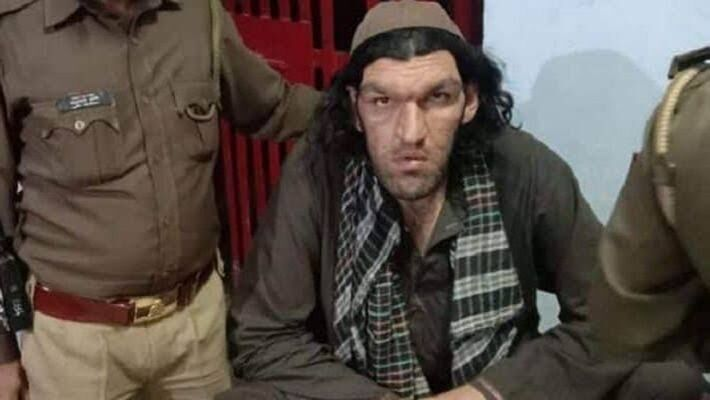 काबुल के शेर खान को नहीं मिला लखनऊ में होटल ,यह थी वजह