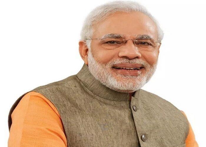 प्रधानमंत्री मोदी ने ऑनलाइन ग्राम पंचायतों के सरपंचों से बात की
