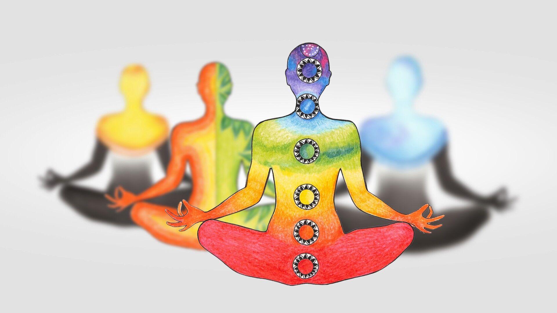 योग के माध्यम से लोगों को निरोगी बनाती योग प्रशिक्षिका