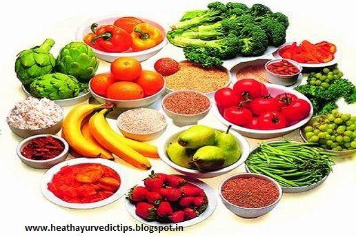उचित खाएं और शरीर से एक्स्ट्रा कोलेस्ट्रॉल को दूर भगाएं!