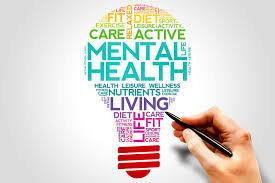 Maximizing benefits and self actualization