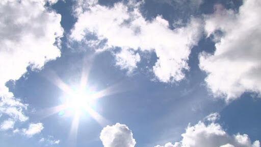 मार्च से मई तक उत्तर भारत में झुलसाएगी गर्मी