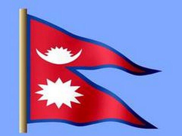काठमांडू में कोरोना के बढ़ते केसेस के कारण 1 सप्ताह रहेगी बंदी