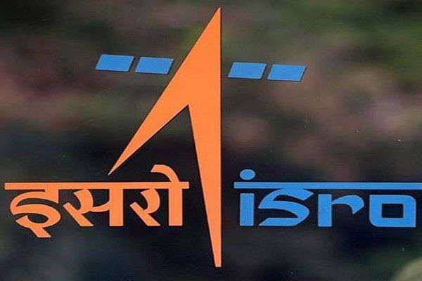 आईआईटी और इसरो ने मिलाया हाथ अंतरिक्ष टेक्नॉलॉजी में सुपर पॉवर बनेगा भारत