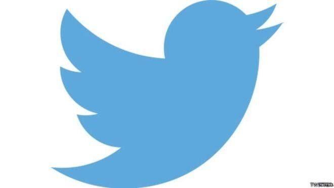 नवंबर से राजनीतिक विज्ञापन ट्विटर पर बंद हो जाएंगे फेसबुक पर रहेंगे  जारी..