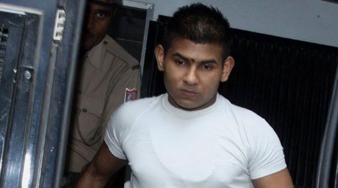 दिल्ली की अदालत ने निर्भया केस  के मामले में दोषी विनय शर्मा की याचिका को किया  खारिज