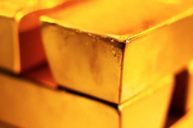 यूपी : सोनभद्र में 3,000 टन से अधिक की सोने की खान मिली