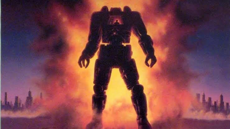 रोबोट द फायर वारियर्स आग से बचाने में मददगार साबित होगा..........