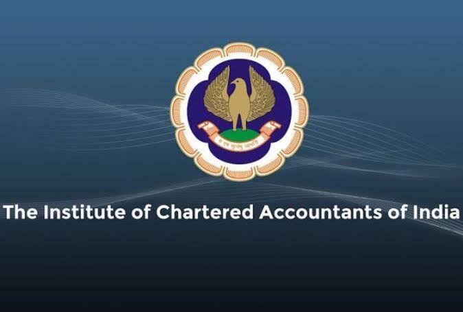 आईसीएआई ने विद्यार्थियों और हितधारकों से प्रश्नावली के जरिए मांगे सुझाव......