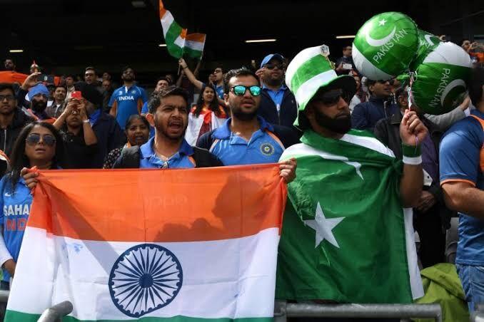पाकिस्तान को चितकर भारत ने  डेविस कप में शानदार विजय हासिल की