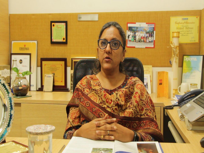मध्य प्रदेश में पर्यावरण परिवर्तन से उपजी सामाजिक समस्याओं का निवारण करता एच डी ऍफ़ सी बैंक परिवर्तन योजना