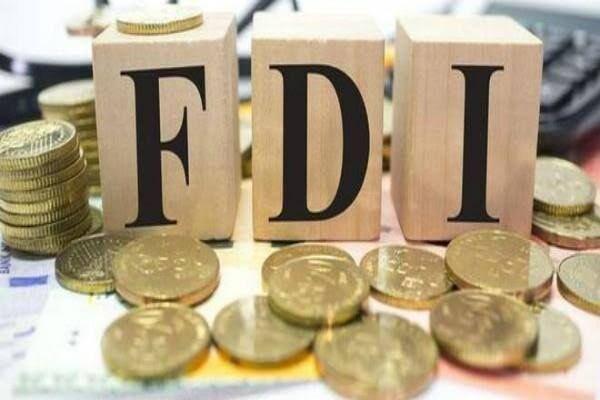 विदेशी निवेशकों ने भारत पर दिखाया विश्वास; पढ़े पूरी खबर