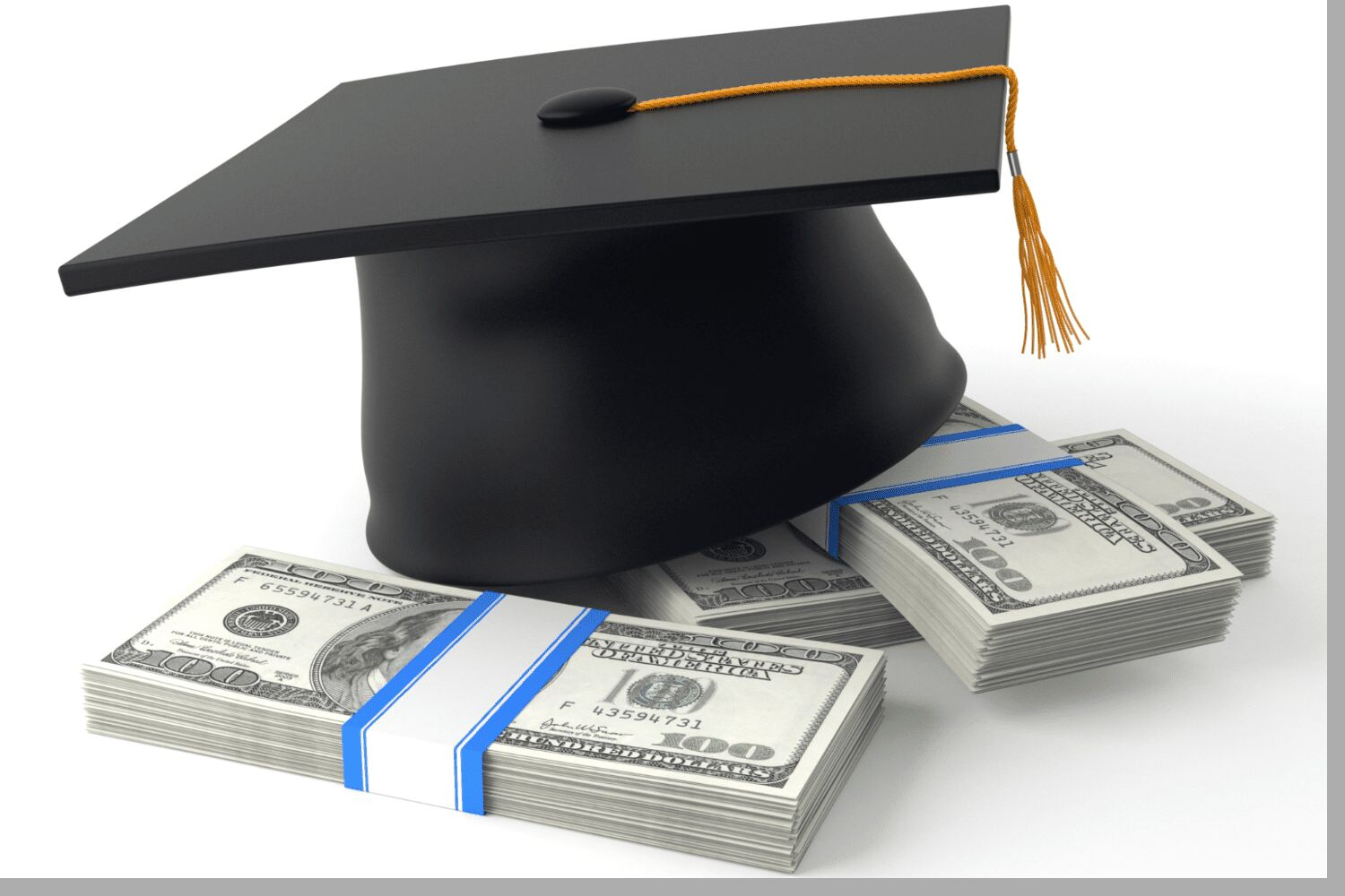 FEATURED SCHOLARSHIPS, INTERNSHIPS AND ONLINE COURSES