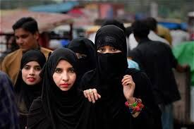 दस बुराइयों को करेगी दहन मुस्लिम महिलाएं