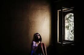 जंगल से लकड़ी लेकर लौट रही महिला से की गयी दुष्कर्म की कोशिश ,नाकाम होने पर मार डाला