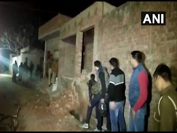 फर्रुखाबाद में 22 बच्चों को बचाया गया