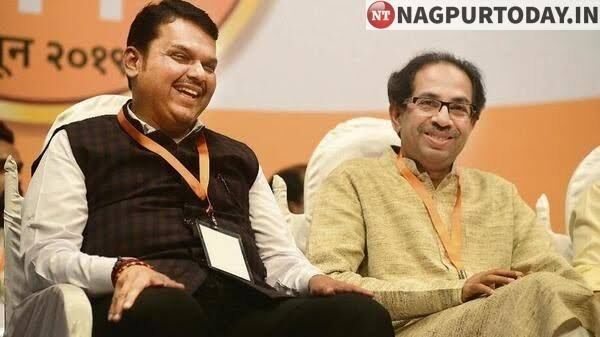 कौन बनेगा मुख्यमंत्री महाराष्ट्र में सस्पेंस बरकरार
