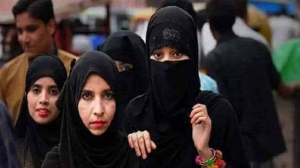 अब तीन तलाक़ पीडिता महिलाओं की सहायता की तैयारी शुरू