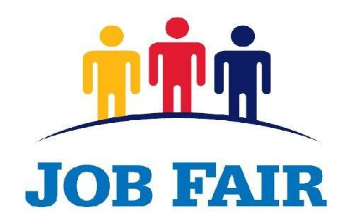 बेरोजगारों के लिए नई उम्मीद उत्तर प्रदेश के 36 जिलों में लगेंगे रोजगार मेले