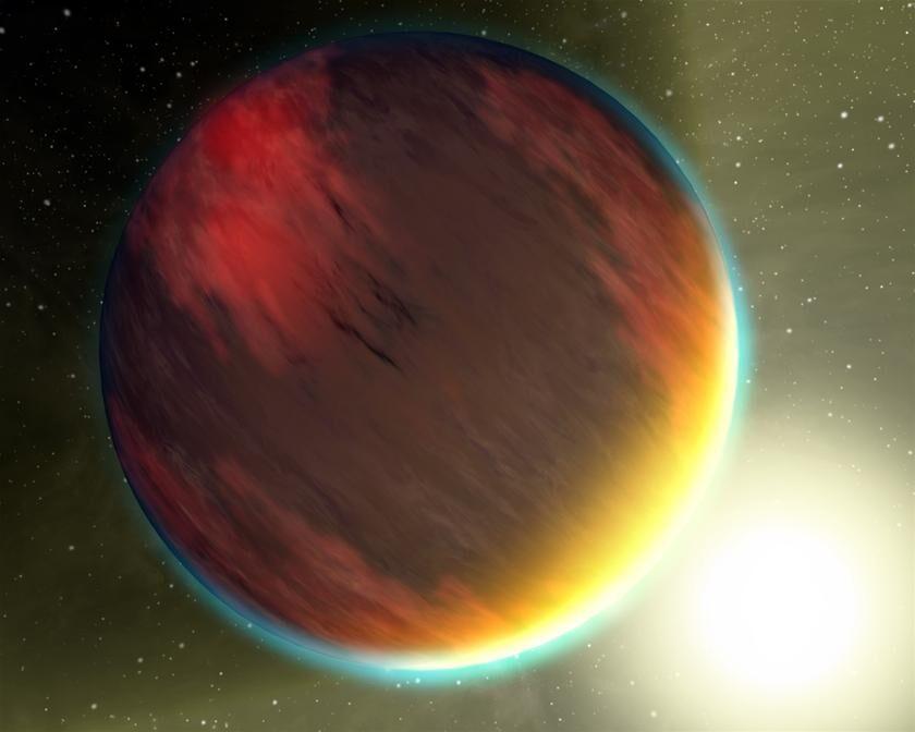 आइए जानते हैं कि अंतरिक्ष में घूम रहे ग्रहों को कैसे दिया जाता है नाम, यह बड़ी ही दिलचस्प प्रक्रिया है....
