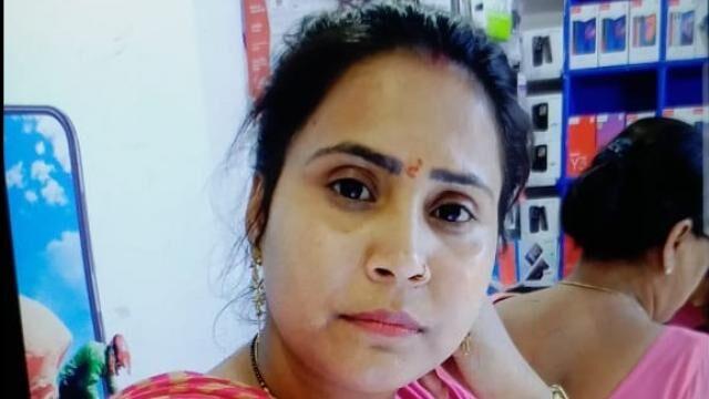 रागनी गायिका सुषमा की गोली मारकर हत्या