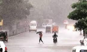 बदलते मौसम के साथ साथ कई बीमारियों का डर भी बढ़ जाता है