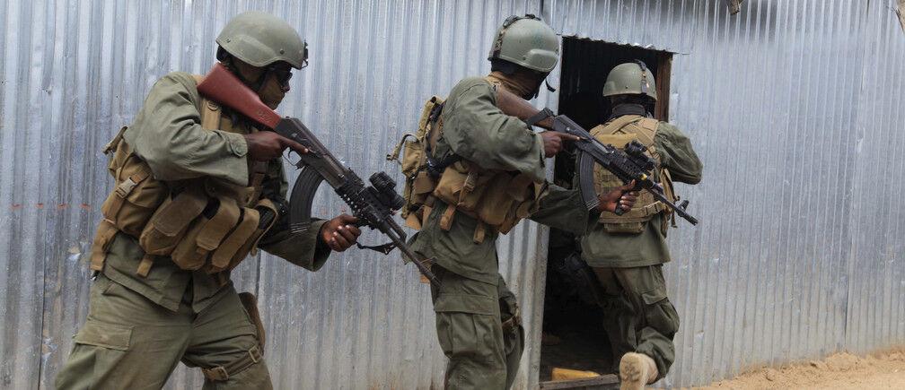 पाकिस्तानी मीडिया ने सितम्बर का विडियो दिखा कहा अभी मारे गए है भारतीय सैनिक