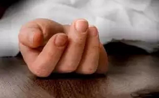 सम्भल : मासूस बच्चे की मौत के चलते सपाईयों में फैला आक्रोश,जमकर किया हंगामा