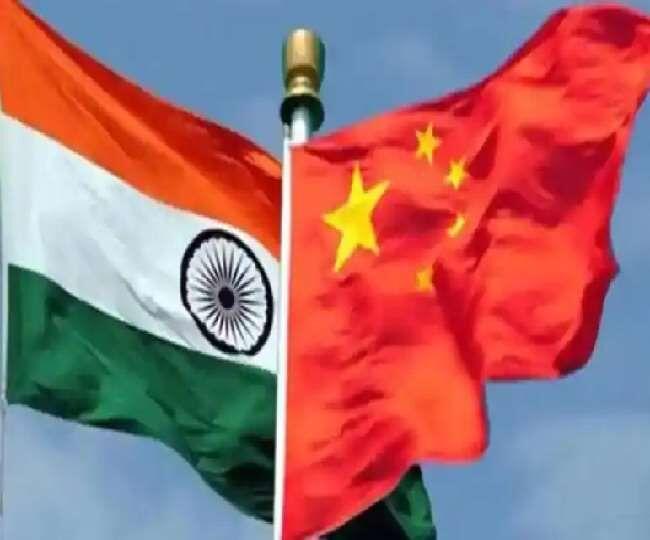 भारत -चीन सीमा विवाद बढ़ा, कई सैनिको के शहीद होने की खबर