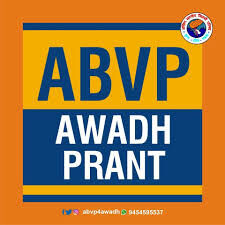 Support ABVPs Campaign on World Blood donor day