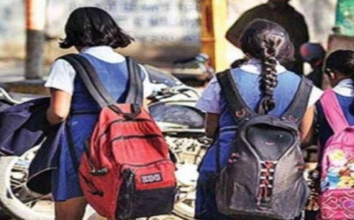 जम्मू कश्मीर में आज खुलेंगे हाई स्कूल