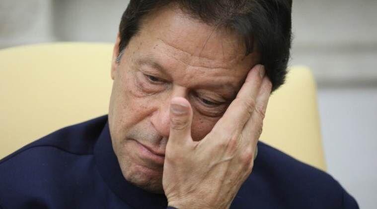 अब पाक अधिकृत कश्मीर बचाओ इमरान खान -बिलावल भुट्टो
