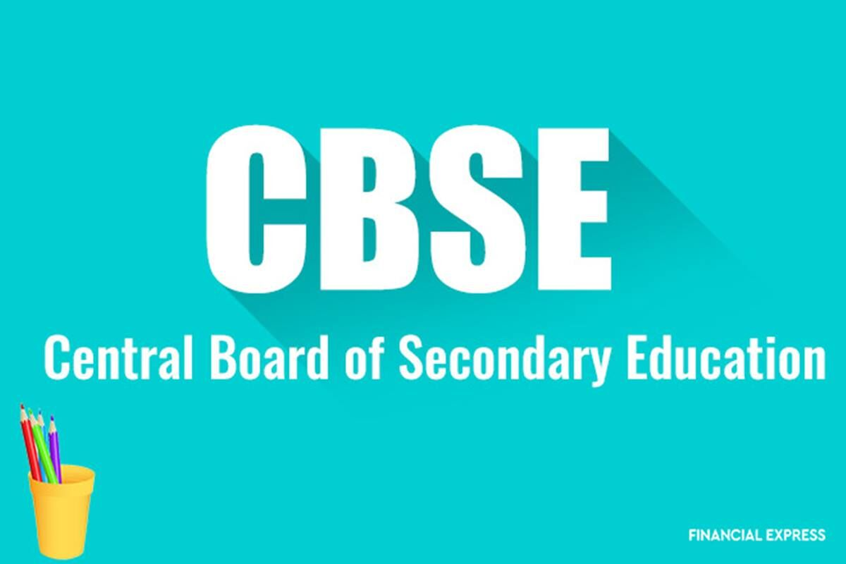A New Series for ICSE, CBSE and UP Board 10th 12-Grade students