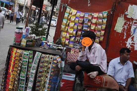 सिगरेट, तंबाकू की बिक्री के लिए लेना होगा लाइसेंस, गुमटी और दुकानों पर बिक्री बंद