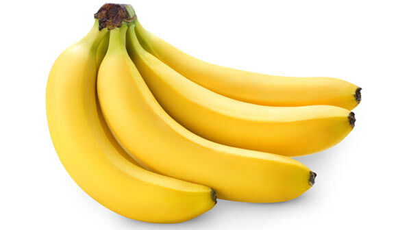 इन बीमारियों से दूर रखता है केला ...