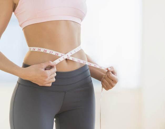 अधिक मोटापे से जूझ रहे लोगों को इसलिए करनी चाहिए एक्सरसाइज़!