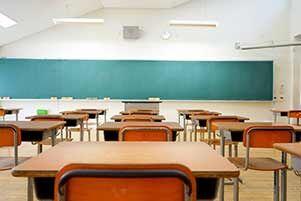 प्रदेश के सभी विश्वविद्यालयों और कॉलेजों में बढ़ेंगी 33% सीटें